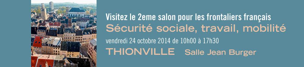 banner_salon_front_fr_2